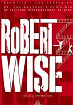 Rober Wise